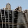 БелАЗ будет поставлять в Китай комплектующие для самосвалов