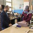 Пять миллионов рублей направлено на проекты малого бизнеса