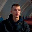 Максим Недосеков: Когда отменили Олимпийские игры, даже не было стимула тренироваться, просто пропущенный год