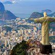 В Бразилии приостановили прививочную кампанию из-за нехватки вакцин