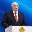Лукашенко поручил пограничным войскам полностью перекрыть границу с Украиной