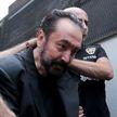 Турецкого проповедника приговорили к 1075 годам тюрьмы