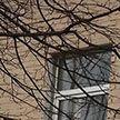 Кислородная станция горела в Брестской городской больнице. Погиб мужчина