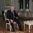 Интервью Александра Лукашенко телеканалу «Россия-24» вышло в эфир