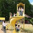 Резервный фонд Президента Беларуси выделит средства на отдых и оздоровление детей из Сирии