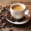 Как сберечь аромат и вкус кофе в домашних условиях
