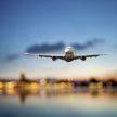 «Белавиа» пояснила, как вернуть деньги за билеты на отмененные рейсы