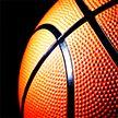Сборная Беларуси по баскетболу завершает подготовку отборочным матчам чемпионата Европы 2021 года