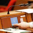 Скоро в Беларуси примут новый закон о госслужбе – Лукашенко