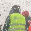 На рейсе Симферополь – Москва одна из пассажирок угрожала взорвать борт
