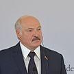 От политики к торговле, от инвестиций к высоким технологиям. Первые итоги официального визита Александра Лукашенко в Австрию