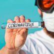 «Это бред!»: вирусолог развеял популярные мифы о коронавирусе
