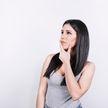 Самый короткий IQ тест появился в интернете: попробуйте