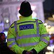 Три человека пострадали после применения ядовитого вещества в Лондоне