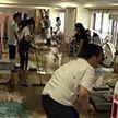 В результате мощного тайфуна «Хагибис» погибли как минимум 40 человек