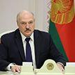 Лукашенко на совещании по вопросу совершенствования системы здравоохранения: Бесплатное и эффективное лечение должен получать каждый гражданин Беларуси