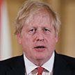 Великобритания ввела карантин на три недели из-за коронавируса