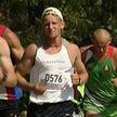 Команда ОНТ примет участие в марафоне «24 РАЗАМ»