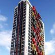 Купить квартиру в комплексе «Минск Мир» можно в рассрочку на 10 лет без первого взноса