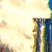 Во время испытаний прототип ракеты Илона Маска лопнул