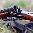 Охотник случайно застрелил знакомого в Барановичском районе