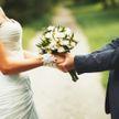 Юные молодожены погибли в ДТП сразу после свадебной церемонии