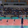 Стали известны соперницы «Минчанки» на предварительном этапе Кубка России по волейболу