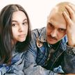 Илья Прусикин официально заявил о разводе с Ириной Смелой