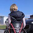 Межведомственную базу данных по учету людей с инвалидностью создадут в Беларуси
