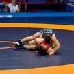 В шестой день II Европейских игр в Минске всего разыграют 16 комплектов наград в пяти видах спорта