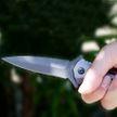 Трагедия: витеблянин хотел защитить девушку от грубияна, за что получил ножом в грудь