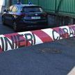 20 человек пострадали из-за взрыва фургона с жареной курицей на Сицилии