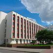 Посольство Беларуси в Иране выясняет, находились ли белорусы на борту разбившегося украинского самолёта