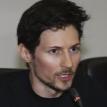 Дуров даст показания по делу против Telegram