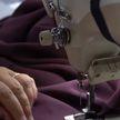 День работников легкой промышленности отмечают в Беларуси