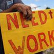 Из-за пандемии рабочие места рискуют потерять около 305 млн человек по всему миру