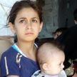Ещё один оплот террористов рухнул: началось восстановление инфраструктуры в сирийском Хан-Шейхун