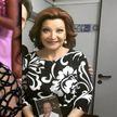 «Жевала и выплёвывала»: Степаненко рассказала, как похудела на 42 кг
