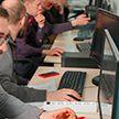 БГУИР увеличит набор на популярные IT-специальности