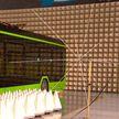 В Минске открыли испытательную площадку для транспорта и промышленного оборудования