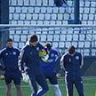 Защитник Михаил Сиваков продлил контракт с футбольным клубом «Оренбург»