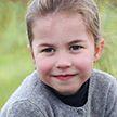 Дочь Кейт Миддлтон и принца Уильяма будет изучать балет, актерское мастерство и французский язык