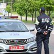 Новый «развод»: мошенники от имени ГАИ предлагают белорусам купить водительские права