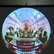 Фотограф Анатолий Дрибас поделился секретами создания сложных панорамных фотографий и макросъемки