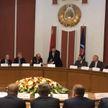Стартует семинар руководителей дипломатических представительств Беларуси