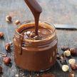 «Нутелла» без химии и консервантов: как легко приготовить дома?