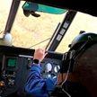 Совместное белорусско-российское учение сил спецопераций стартует в Ульяновской области