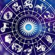 5 самых токсичных знаков зодиака. А вы среди них?