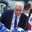 Чешский тренер Милош Ржига возвращается в КХЛ