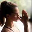 Как восстановить здоровье после COVID-19? Советы терапевта